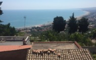 Image for Vasto Via San Michele